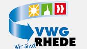 VWG Rhede