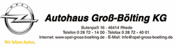 gross_boelting_logo.jpg