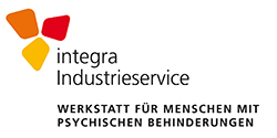 integra Industrieservice