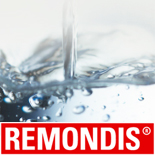 REMONDIS Münsterland GmbH & Co.KG