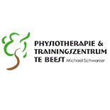Physiotherapie & Trainingszentrum te Beest