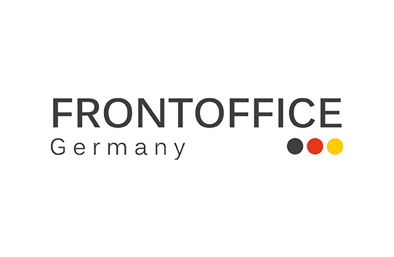 Frontoffice Germany