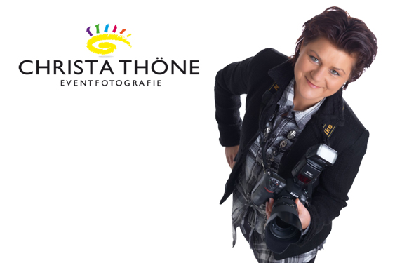 Eventfotografie Christa ThöneAzurit Seniorenzentrum