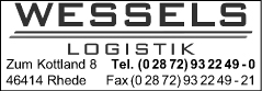 August Wessels GmbH